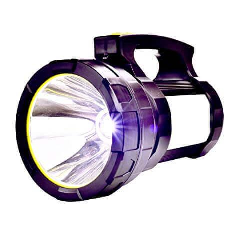 Odear Brightled Lamp