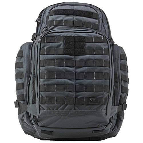 RUSH72 Military Backpack