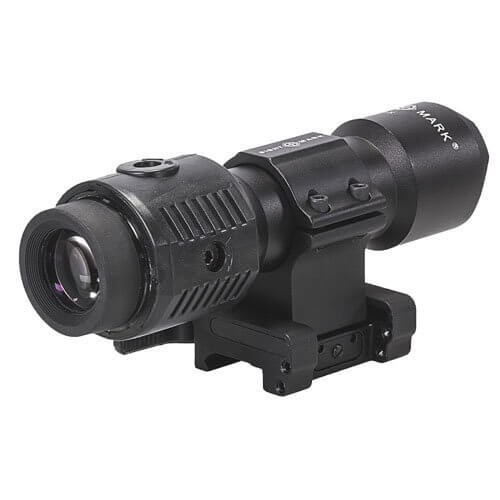 Sightmark Tactical XT Pro
