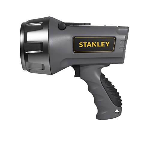 Stanley SL5HS