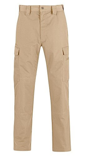 Propper Revtac Tactical Pants