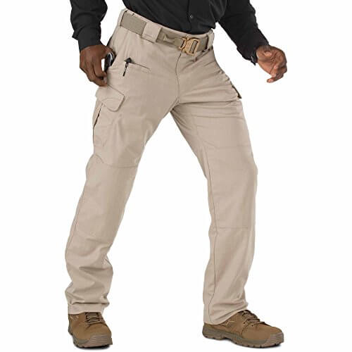 Stryke Operator Tactical Pants by 5.11