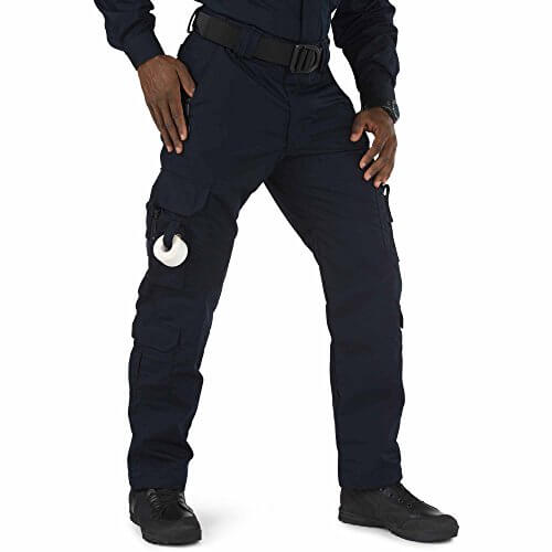 Taclite 1St Responder EMS and EMT by 5.11 Tactical