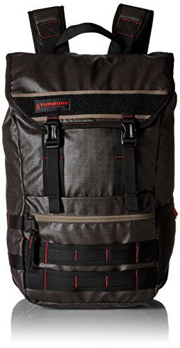 Timbuk2 Rogue Laptop Bag