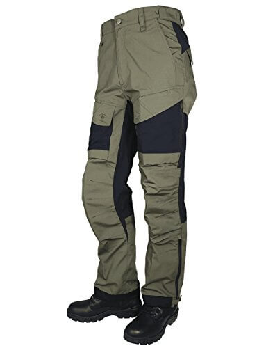 Tru-Spec Mens 24-7 Xpedition