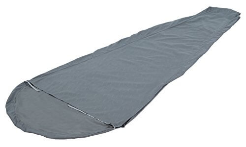 ALPS Mountaineering Bag Liner