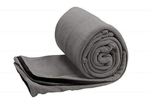 Coleman Stratus Sleeping Bag Liner