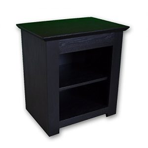 Stealth Furniture Nightstand with RFID Lock