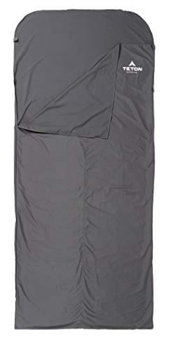 Teton Sports Mammoth Bag Liner