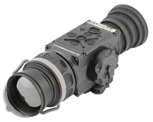 Armasight Apollo Pro MR 640