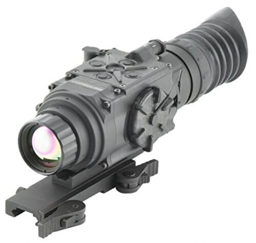 Armasight by FLIR Predator 336