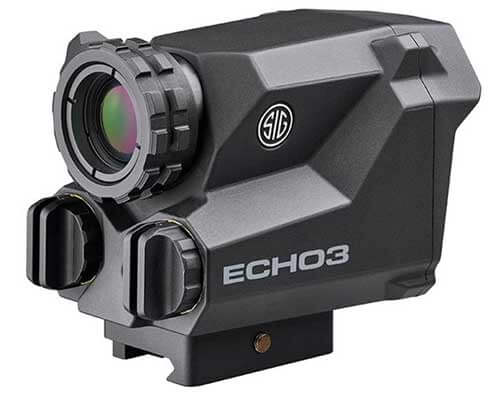 Sig Sauer Echo 3