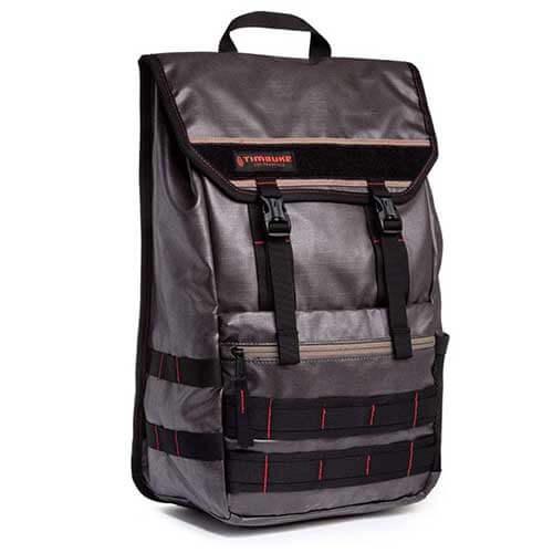 Timbuk2 Rogue Laptop Bag