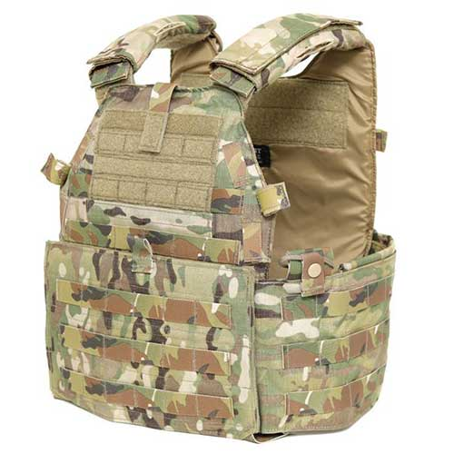 London Bridge Trading Company (LBT) Modular Plate Carrier LBT 6094A