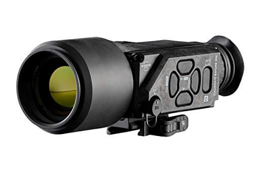 N-Vision Optics Halo-LR