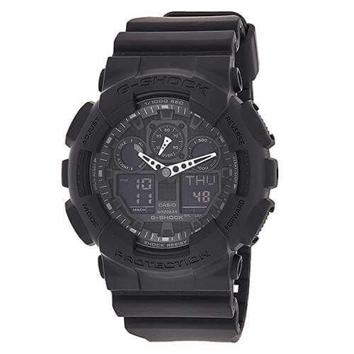 G-Shock Military Series Watch