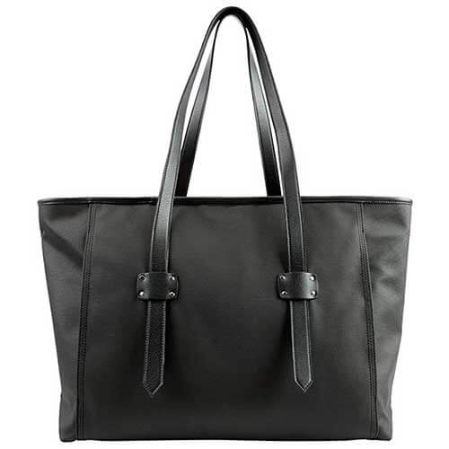 Tactical Tiffany Tote Bag by 511 Tactical