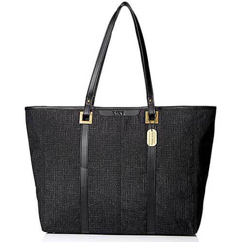 Tactical Weekender Tote Bag by 511