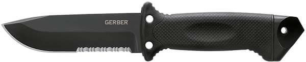 LMF II Knife