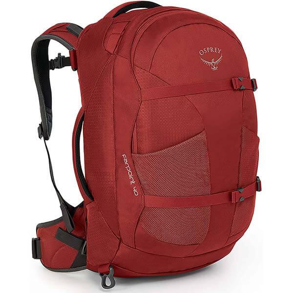 Osprey Packs Farpoint