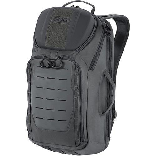 SOG TOC Backpack