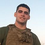 Corporal Wabo Profile Image