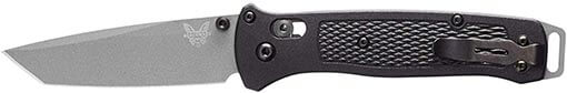 Benchmade Bailout