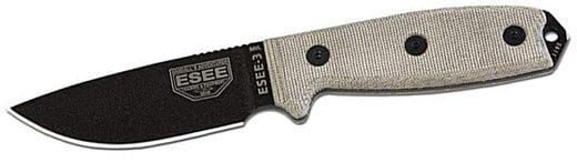 ESEE Military Series 3MIL P