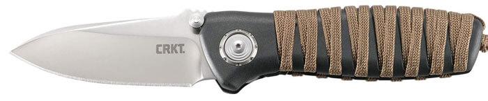 Deadbolt Lock Example
